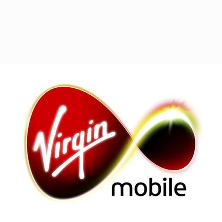 Virgin Mobile offers cheapest £8.50 monthly tariff