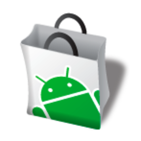 Android Market gets paid-for apps
