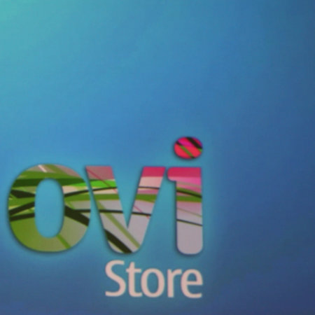 Nokia Ovi Store coming to Samsung and LG handsets