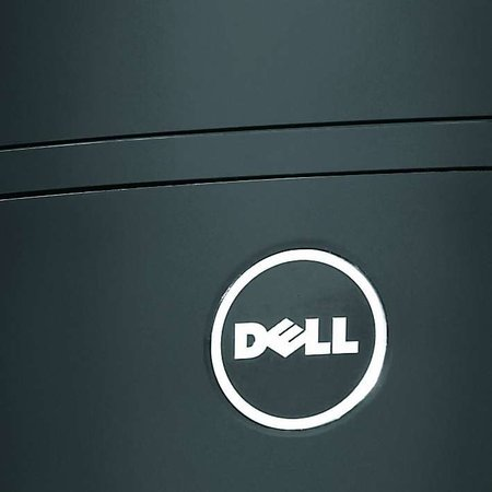 Dell reveals results down 48%
