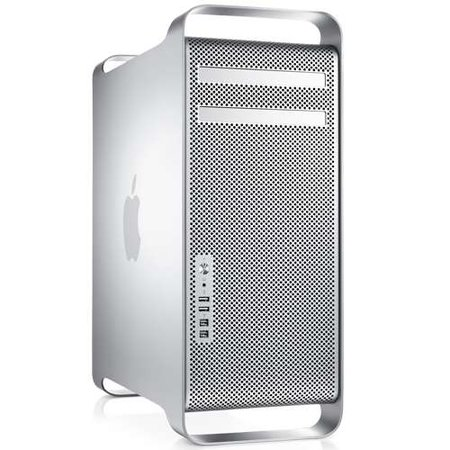 Apple announces new Mac Pros