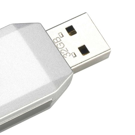 Scottish police lose memory stick