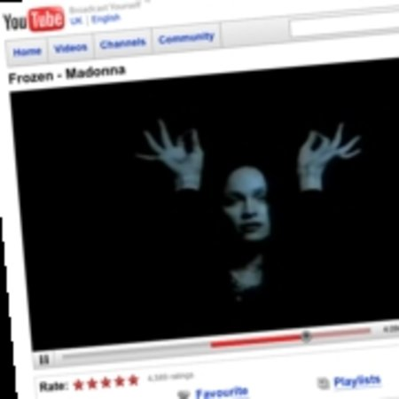 Last.fm founder joins YouTube rights row