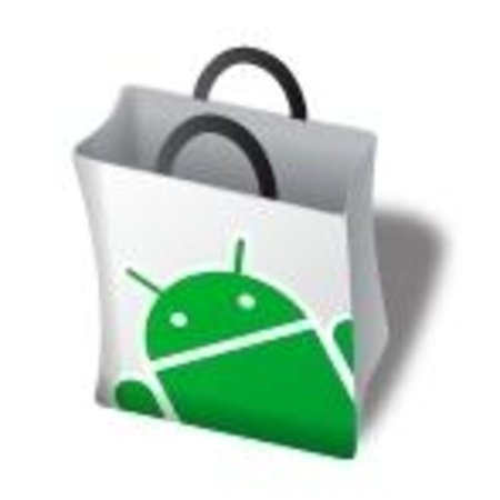 Android Market update brings paid apps to G1