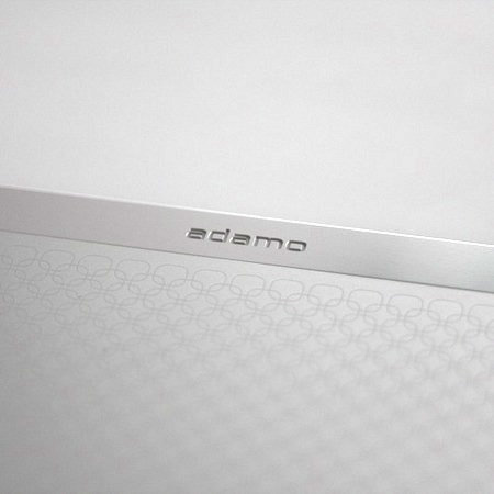 Dell Adamo hands-on