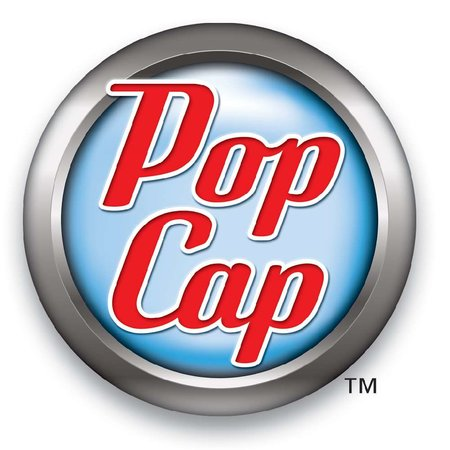 PopCap: Casual gaming can make you thin