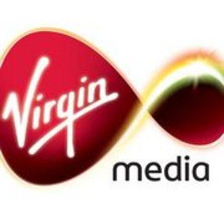 Virgin Media planning 200Mb broadband
