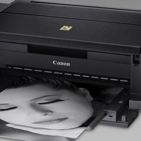 Canon launches Pixma Pro9500 Mark II printer