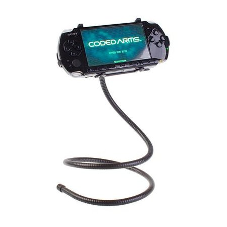 Brando launches PSP Multi-shape Cobra Stand bundle kit