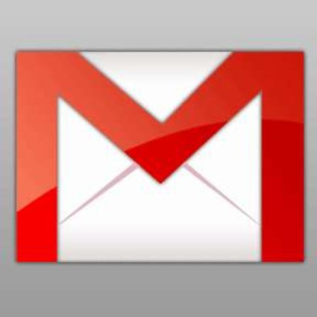 VIDEO: New Gmail for iPhone and Android-powered devices