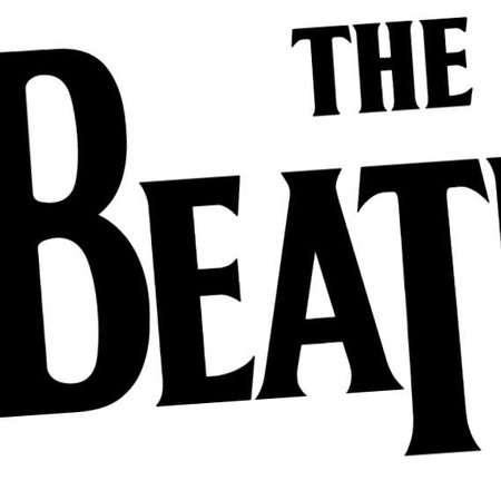 Re-mastered Beatles CDs to launch with Rock Band game
