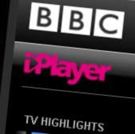 BBC iPlayer goes high def