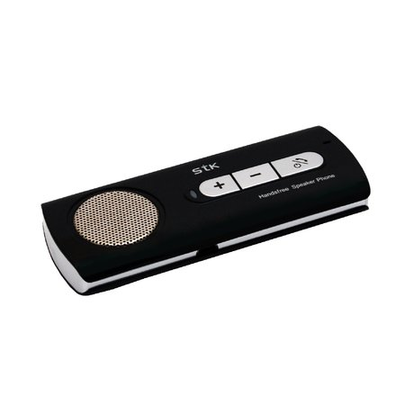 Santok SP250 speakerphone launches