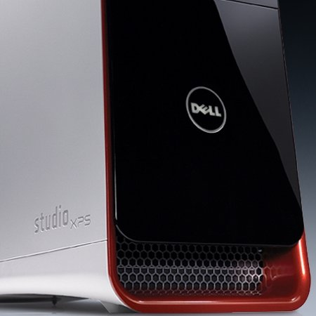 Dell announces Studio XPS 435 for UK