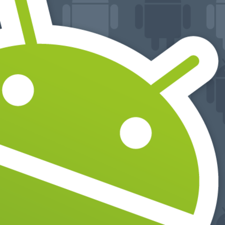 Google and OHA sued over Android name