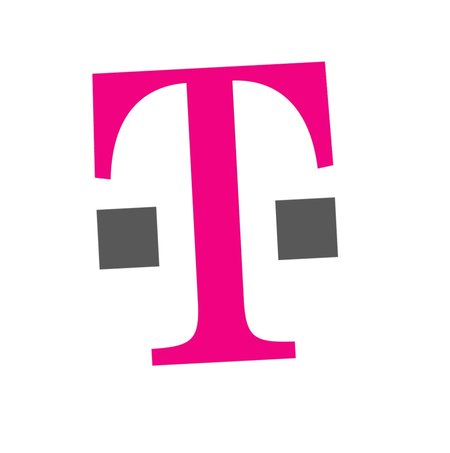 T-Mobile UK in crisis