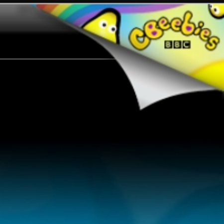 BBC releases new iPlayer Cbeebies