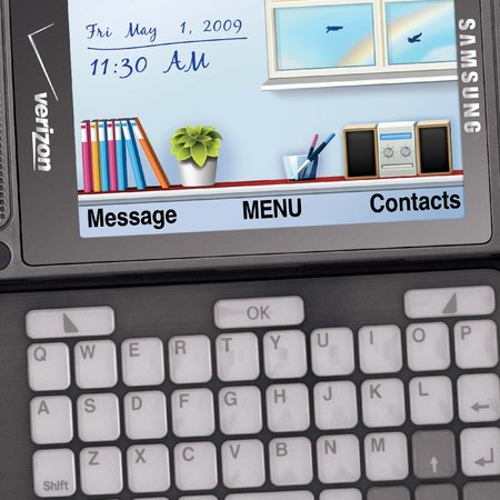 Samsung Alias 2 launches with E-Ink display