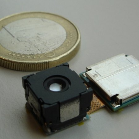 Sony launches world's smallest HD video camera