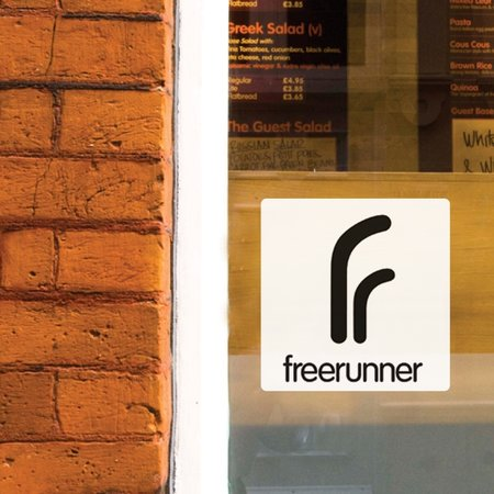 "Freerunner to bring Wi-Fi to ""digitally remote"""