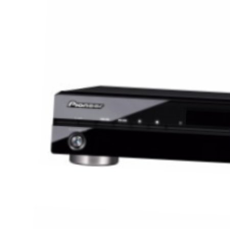 Pioneer launches BDP-LX52, BBDP-320 and BDP-120 Blu-ray players