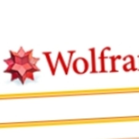 Wolfram Alpha sees first big update - photo 1