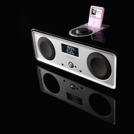 Vita Audio announces R2i
