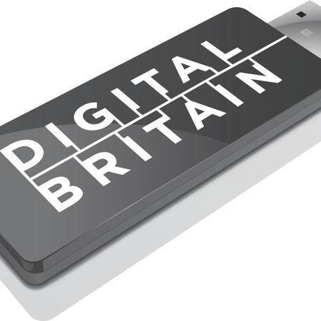 Digital Britain brings £6 levy to pay for national broadband