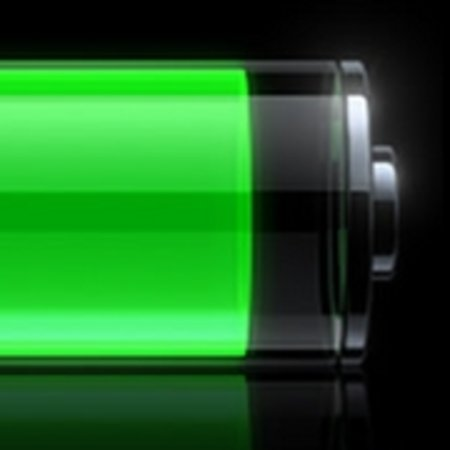 iPhone battery life complaints flood in