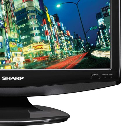 Sharp LCDs face US ban