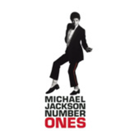 Michael Jackson set to clean sweep UK Top 40