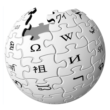 Wikipedia censors reporter kidnapping