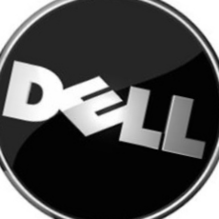 Dell developing mobile internet device