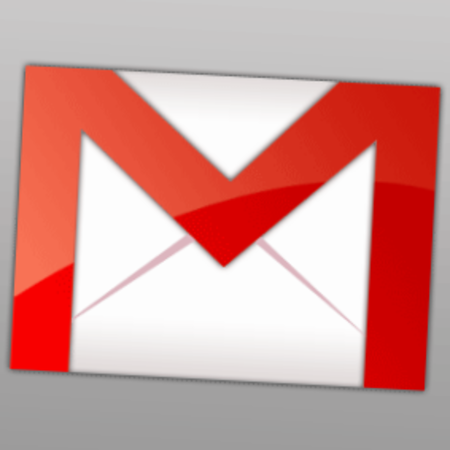 iPhone to get push Gmail, via an app?