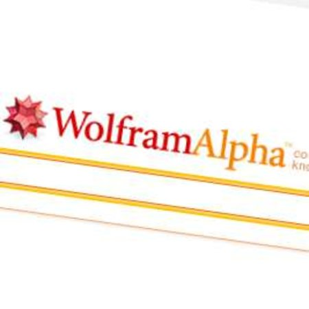 "Wolfram Alpha seeks ""volunteer curators"""