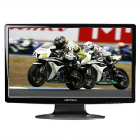 HANNSG launches 25-inch HH251HP monitor