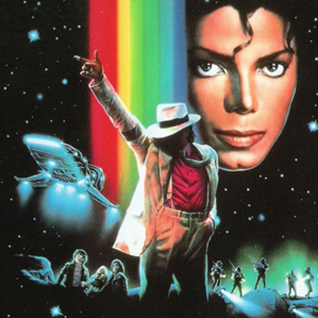 New Michael Jackson videogame planned