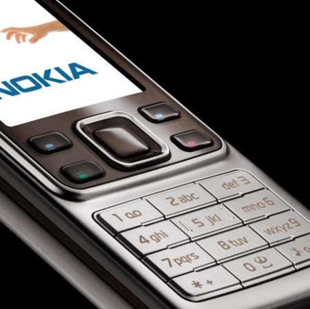 Nokia prepping Cseries, Xseries and Booklet