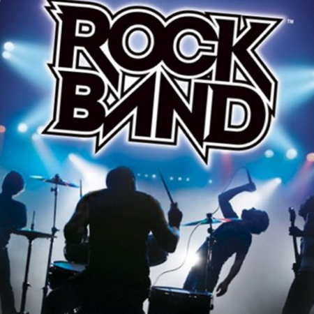 Harmonix launches Rock Band Network