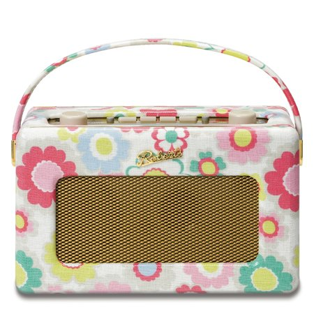 "Roberts offers new Cath Kidston ""Revival"" model"