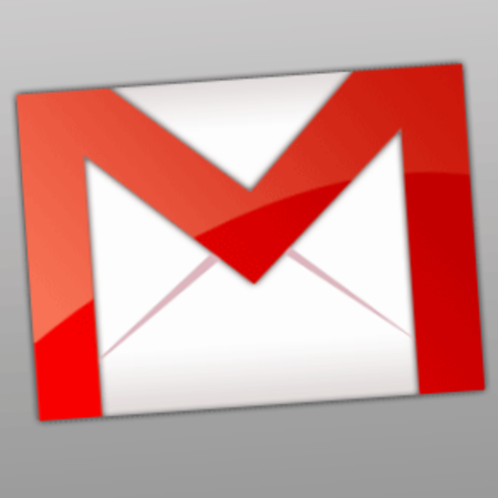 Gmail opens mail and contact import to everyone