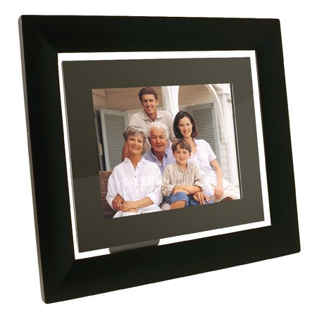 Pandigital announces PanTouch Clear digi-frames