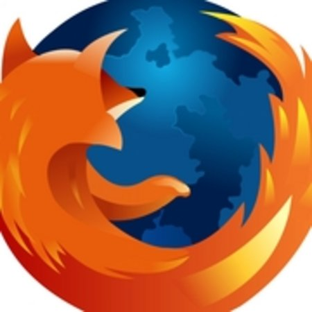 VIDEO: Multi-touch interface for Firefox
