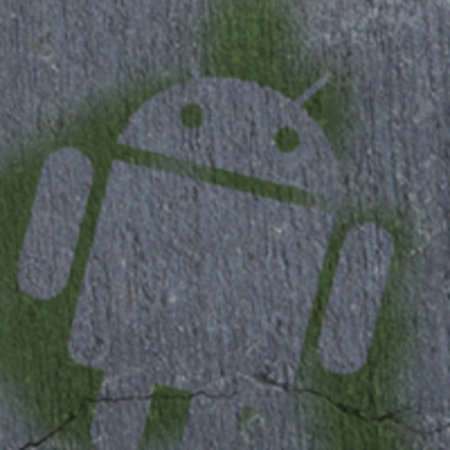 Motorola Android phone confirmed for September