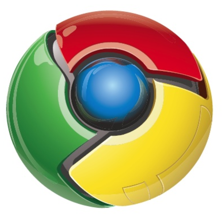 Google and Sony strike Chrome deal