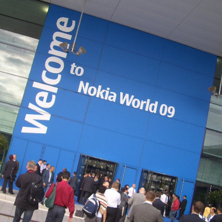 Nokia: We have had ups and downs
