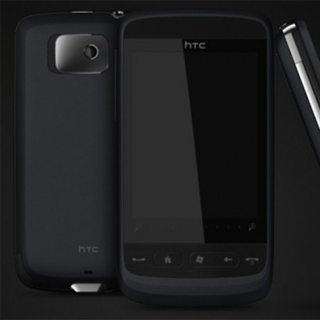 HTC confirms WiMo 6.5 Touch2