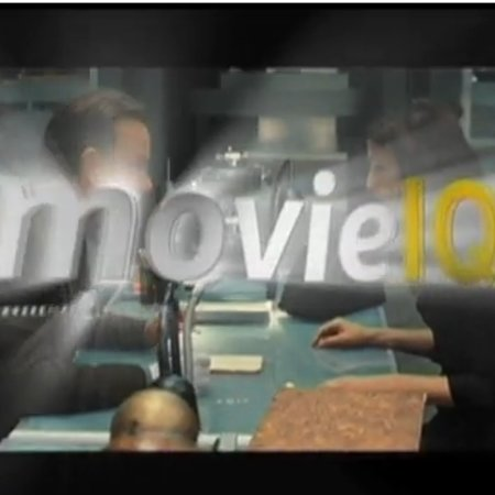 VIDEO: Sony Pictures and Gracenote bring movieIQ to BD-Live