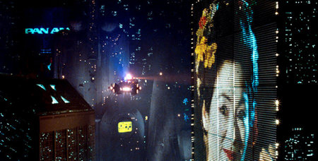 10 films that should be remade in 3D - photo 2
