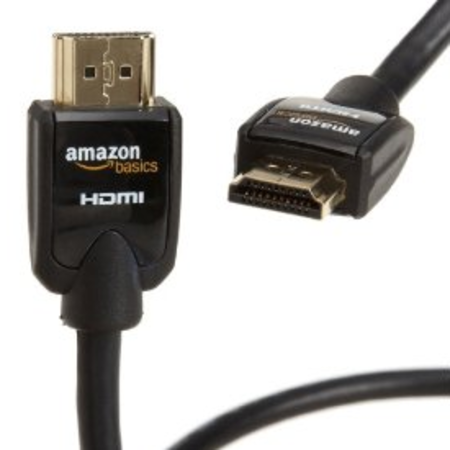 Amazon releases unbranded cables, blank media